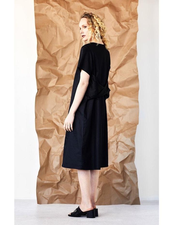 CINDER DRESS image 6
