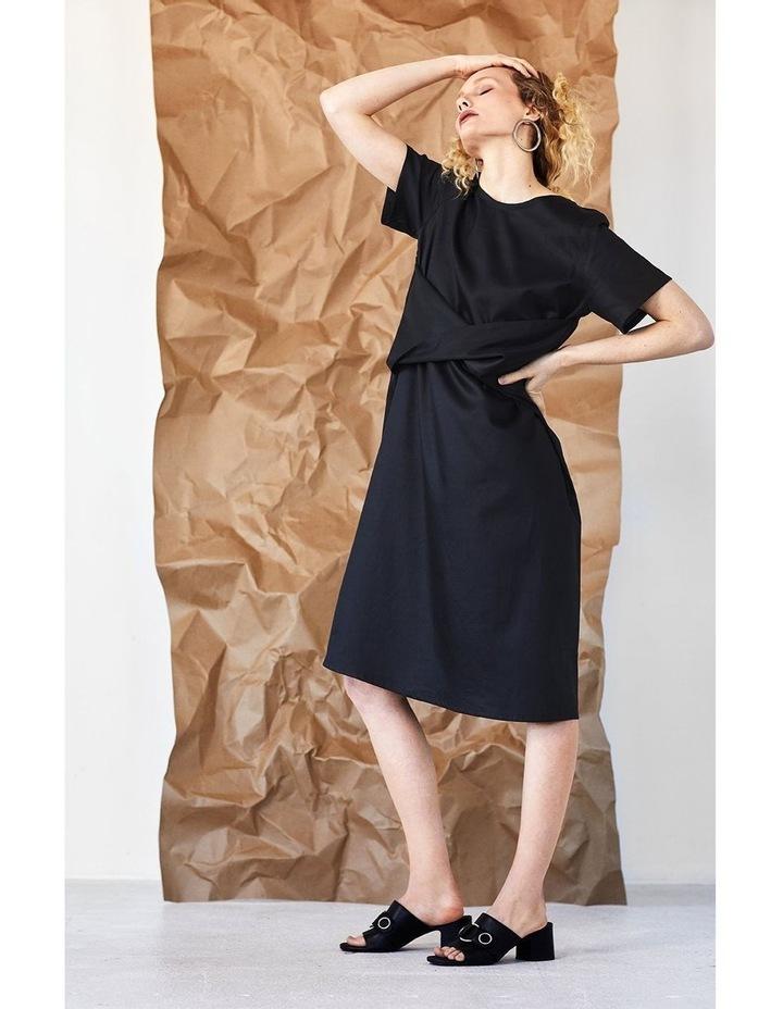 CINDER DRESS image 7