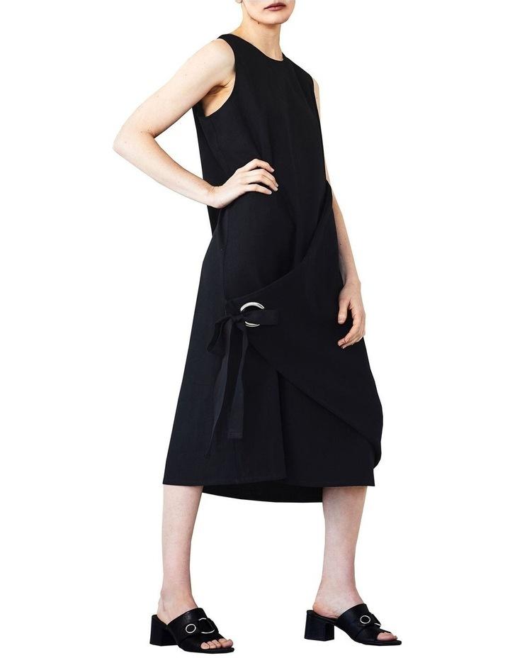QUARRY DRESS image 1