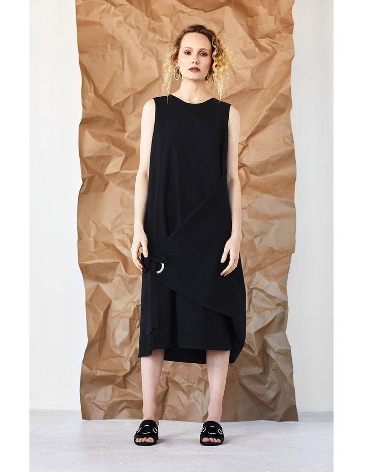 QUARRY DRESS image 2