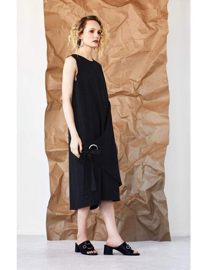 QUARRY DRESS image 3