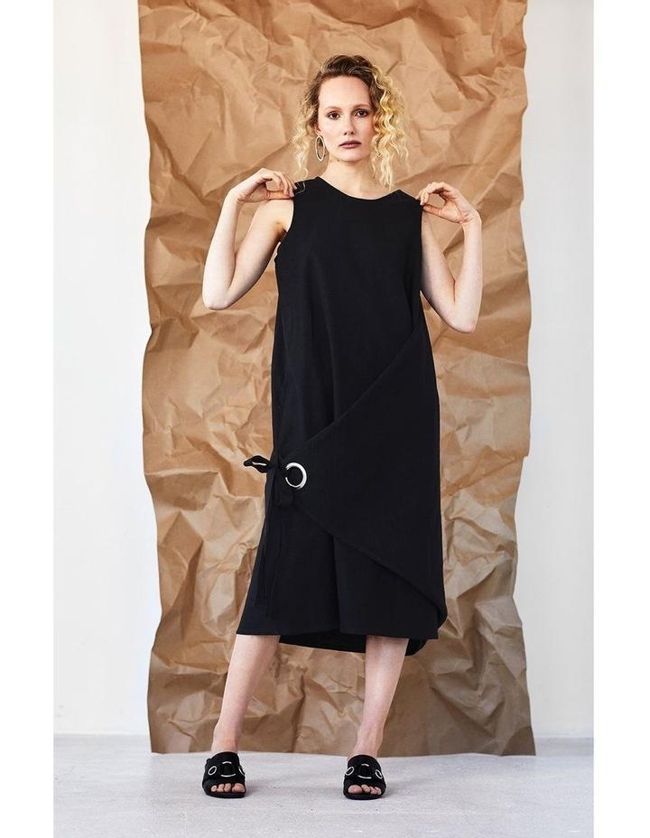 QUARRY DRESS image 4