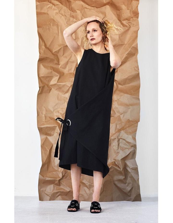QUARRY DRESS image 5