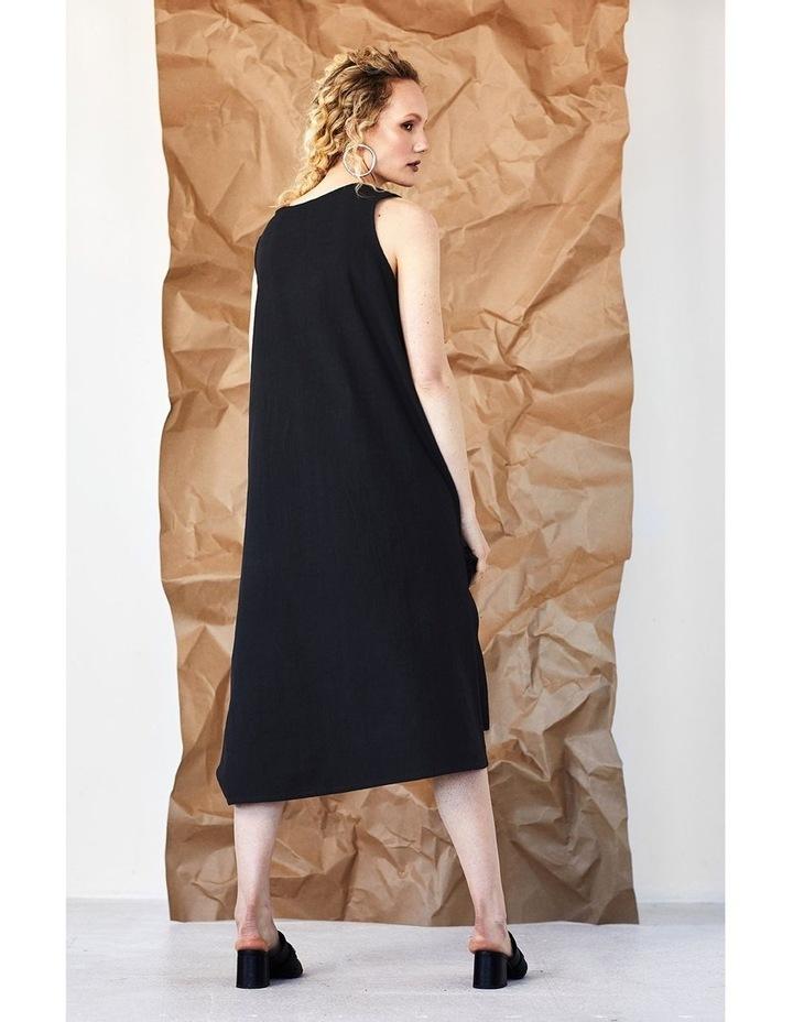 QUARRY DRESS image 6