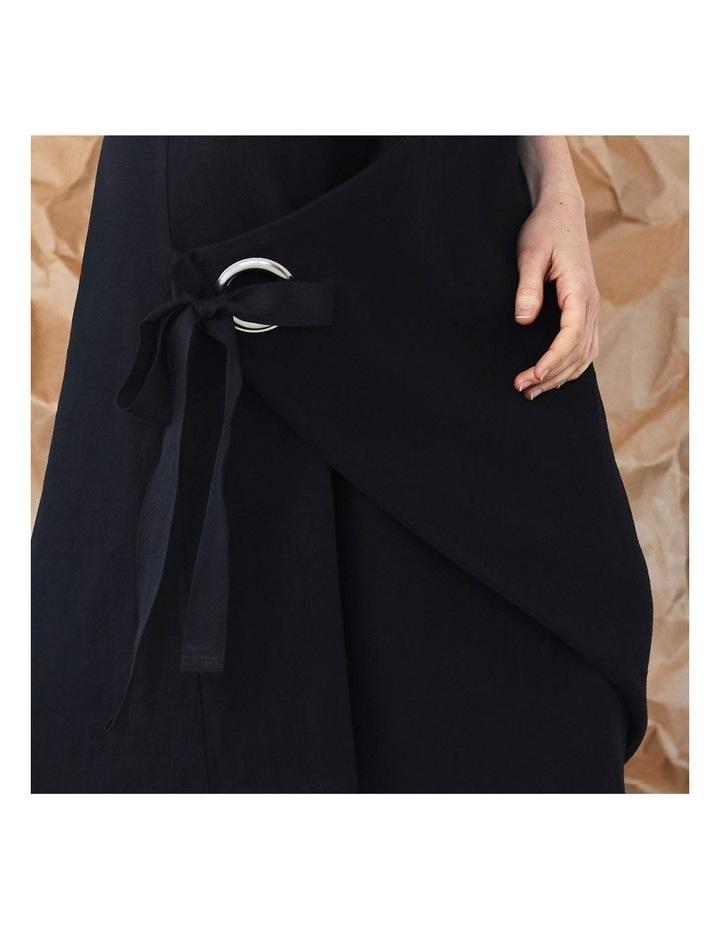 QUARRY DRESS image 7