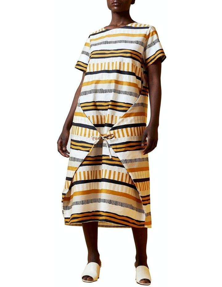 Radiate Dress [ Reversible & Convertible ] image 1