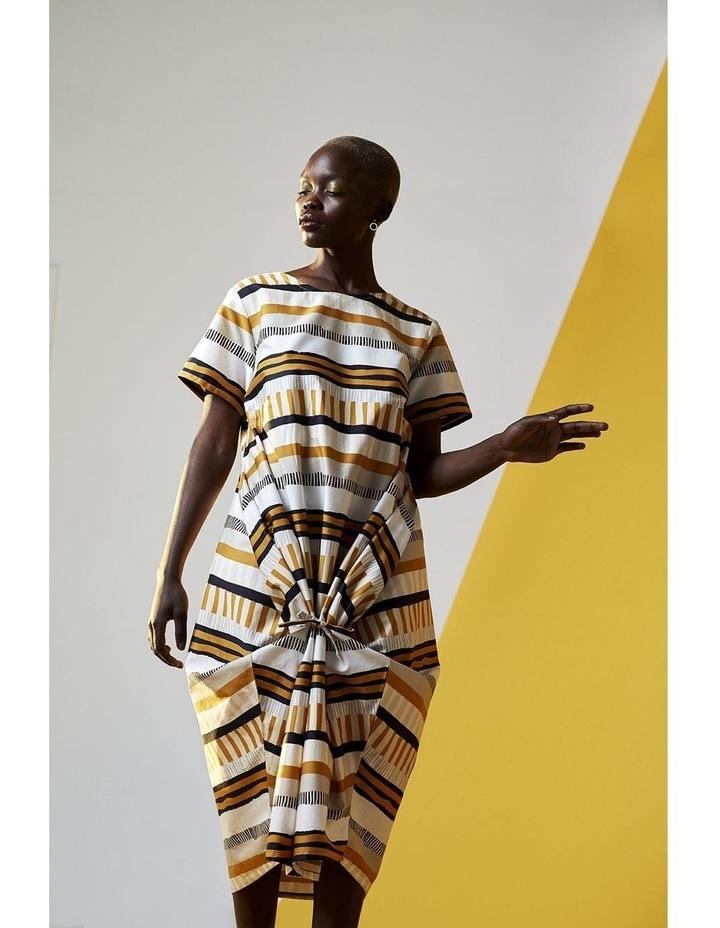 Radiate Dress [ Reversible & Convertible ] image 2