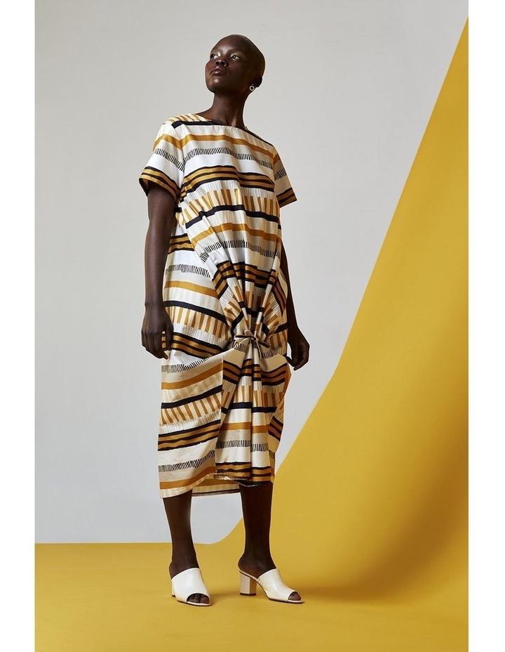 Radiate Dress [ Reversible & Convertible ] image 3