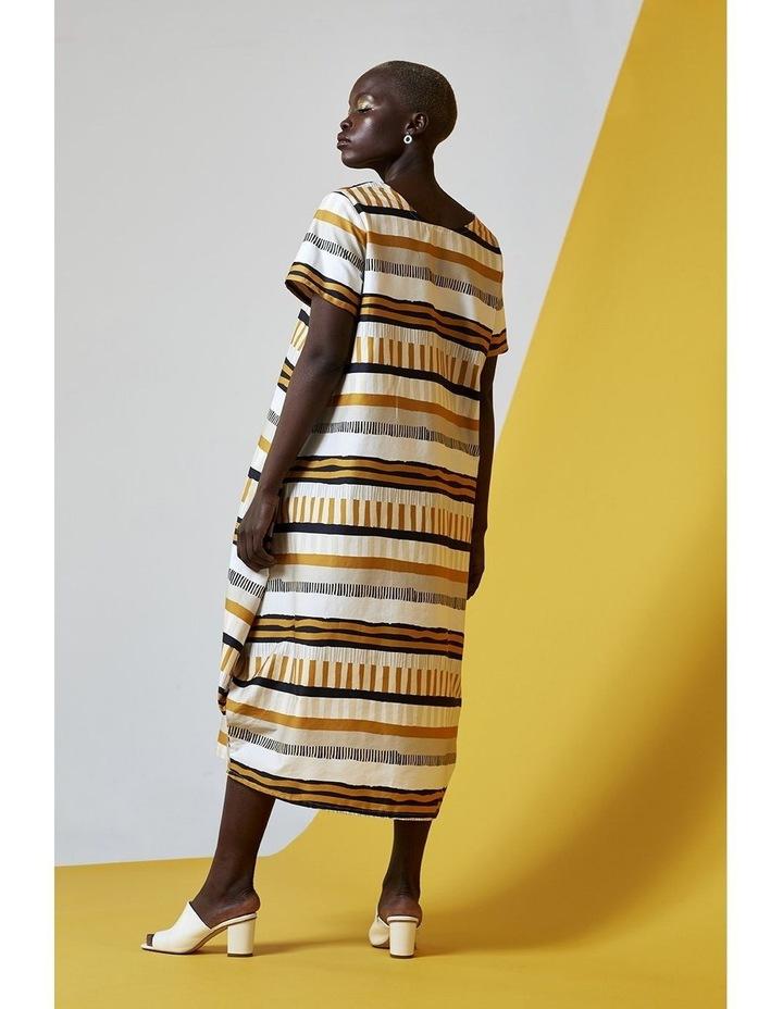 Radiate Dress [ Reversible & Convertible ] image 5