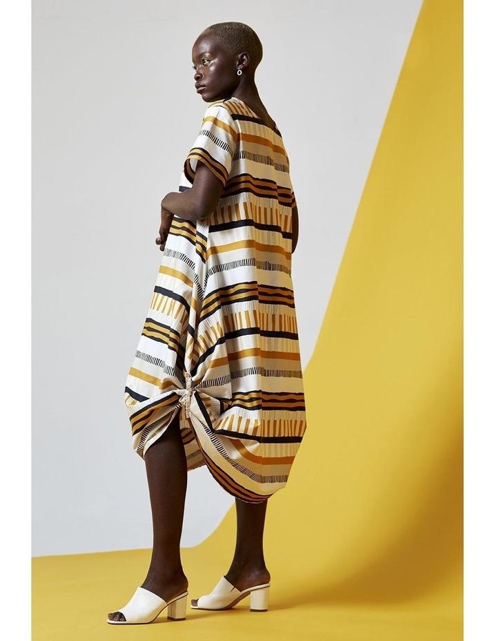 Radiate Dress [ Reversible & Convertible ] image 6