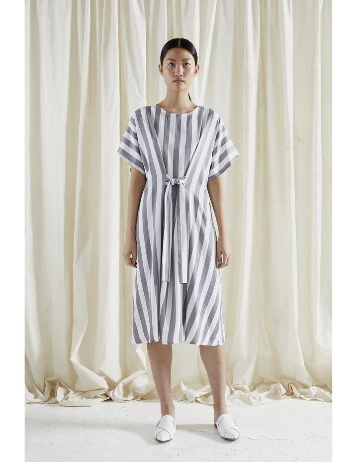 Eve Dress Convertible image 2