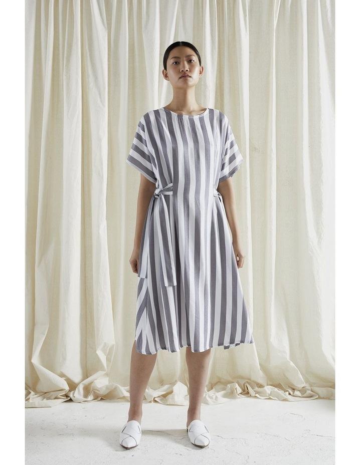 Eve Dress Convertible image 5