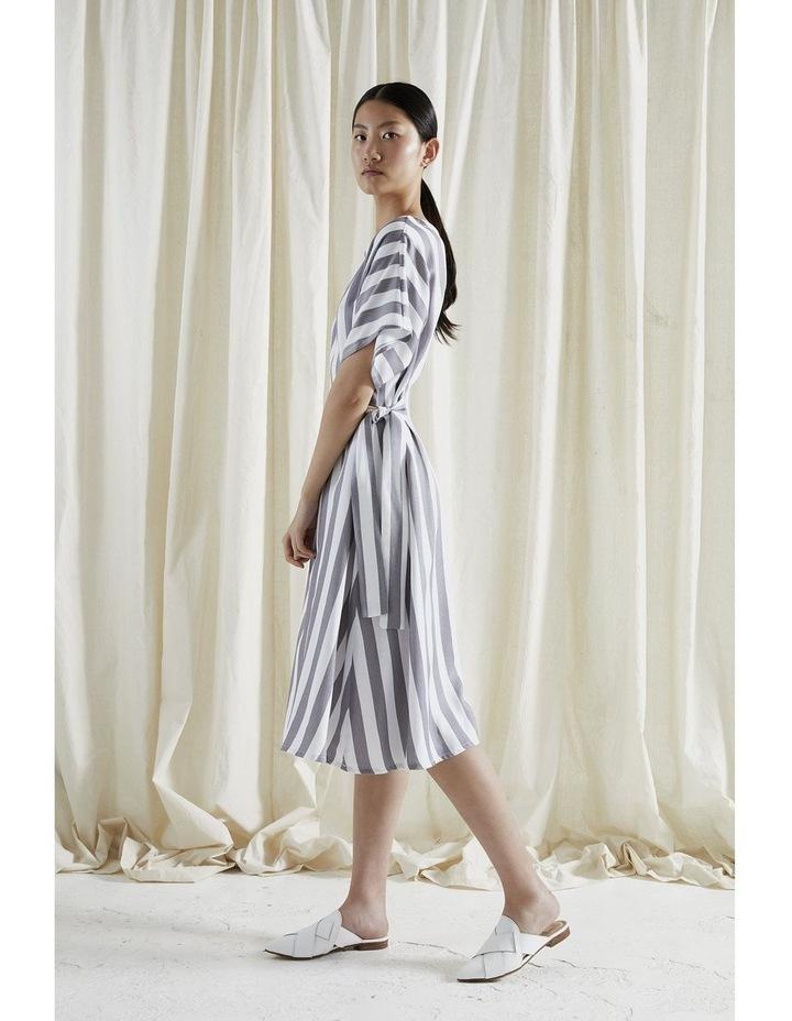 Eve Dress Convertible image 6