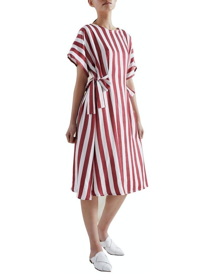 Eve Dress Convertible image 1