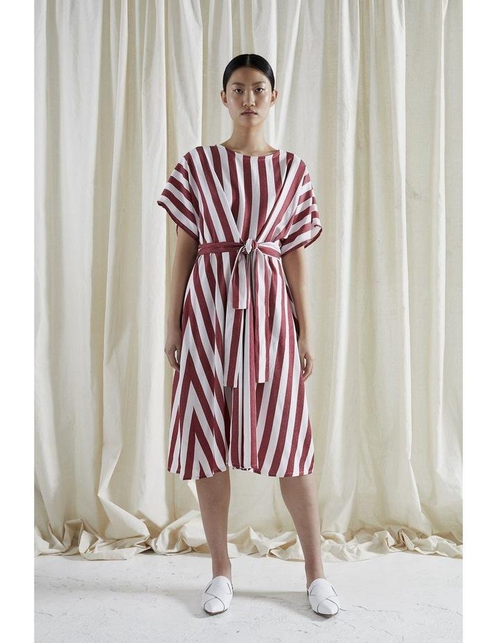 Eve Dress Convertible image 3
