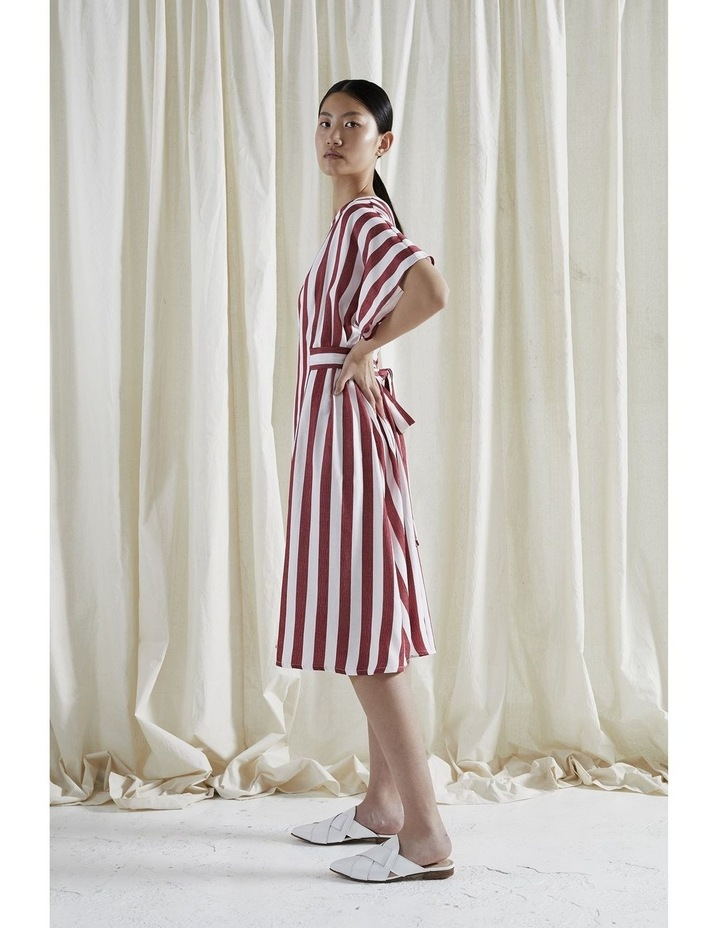 Eve Dress Convertible image 4