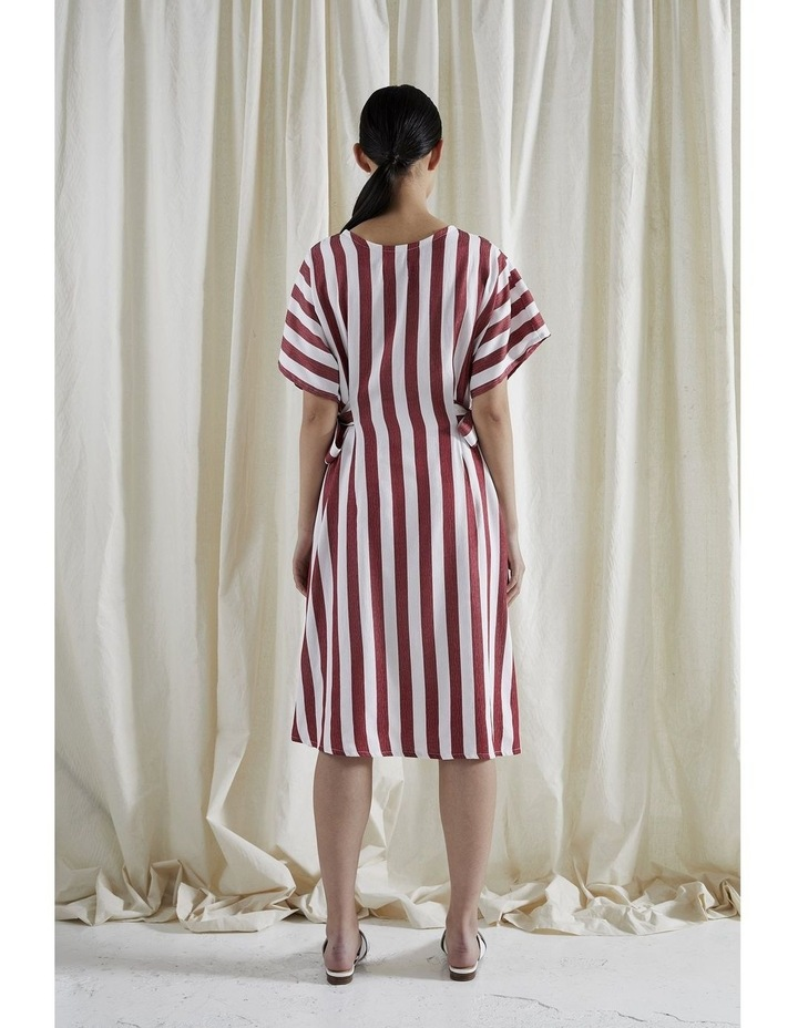 Eve Dress Convertible image 7