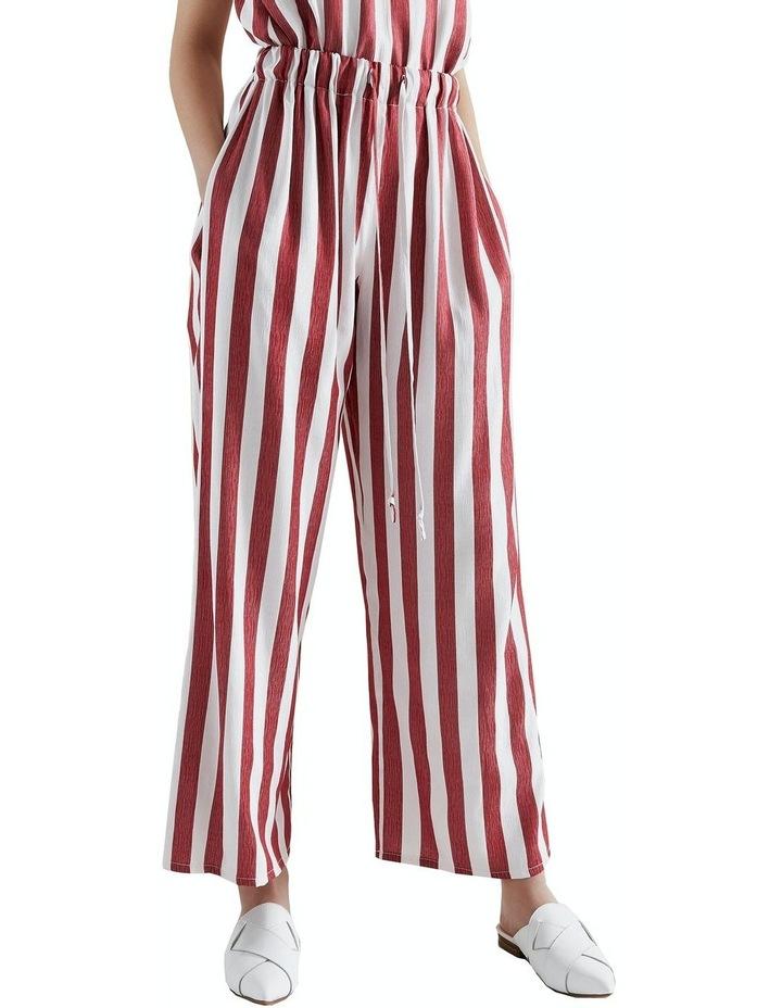 Original Sin Pants image 1
