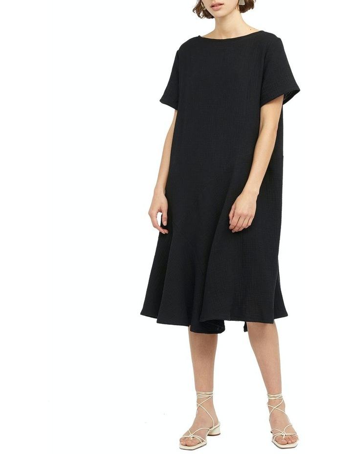 Refraction Dress image 1
