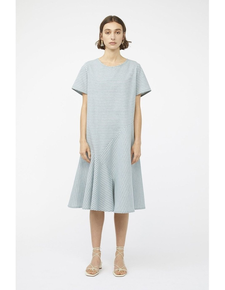 Refraction Dress image 2