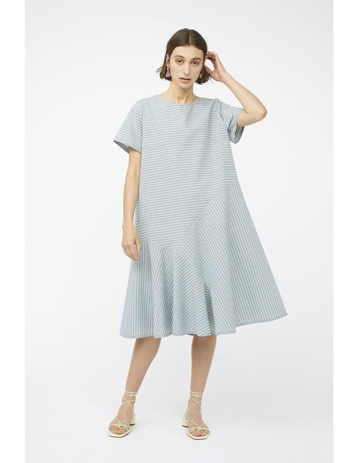 Refraction Dress image 3