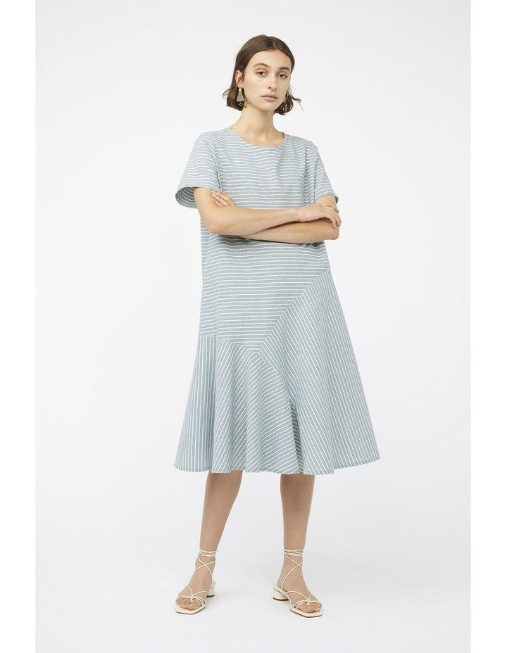 Refraction Dress image 4