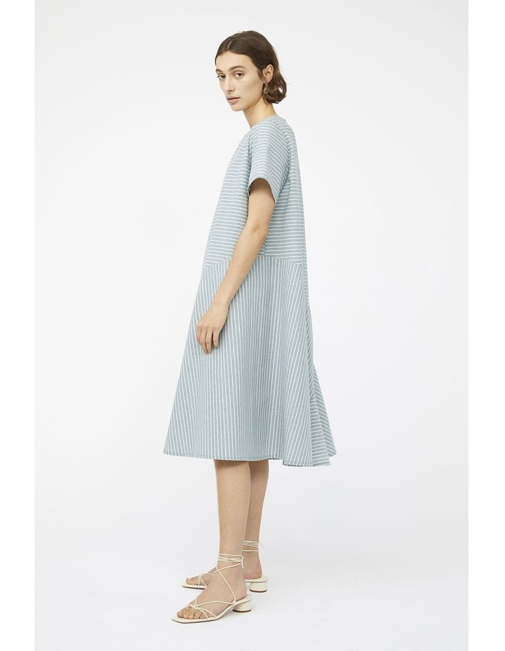Refraction Dress image 5