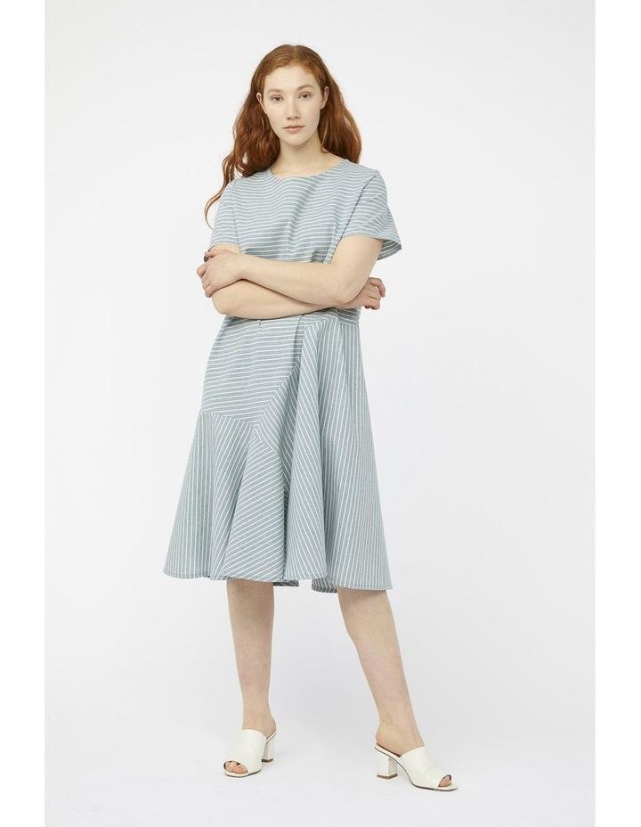 Refraction Dress image 6