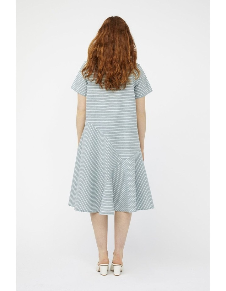 Refraction Dress image 7