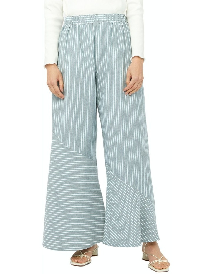 Refraction Pants image 1