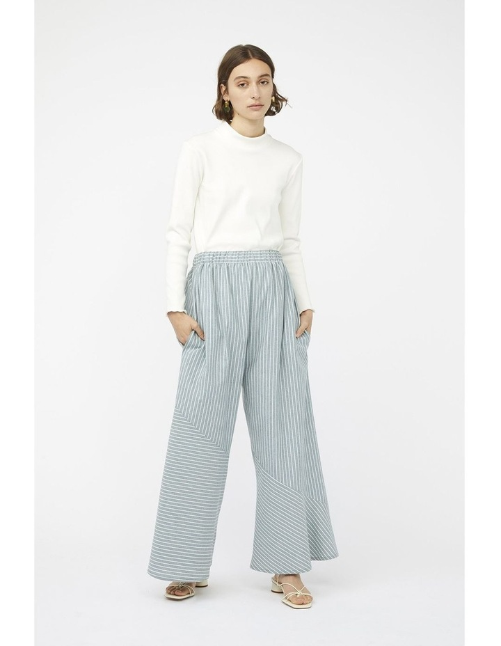 Refraction Pants image 3