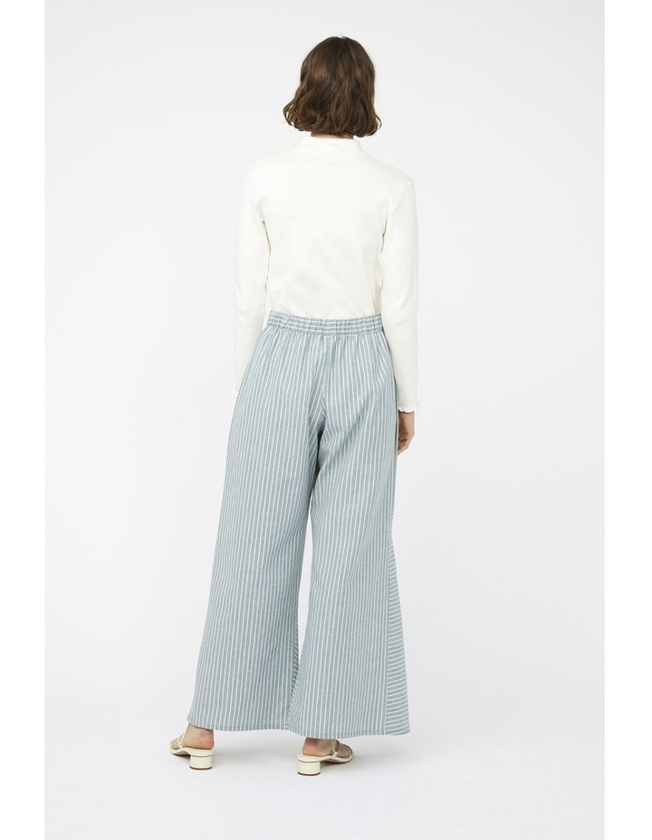 Refraction Pants image 4