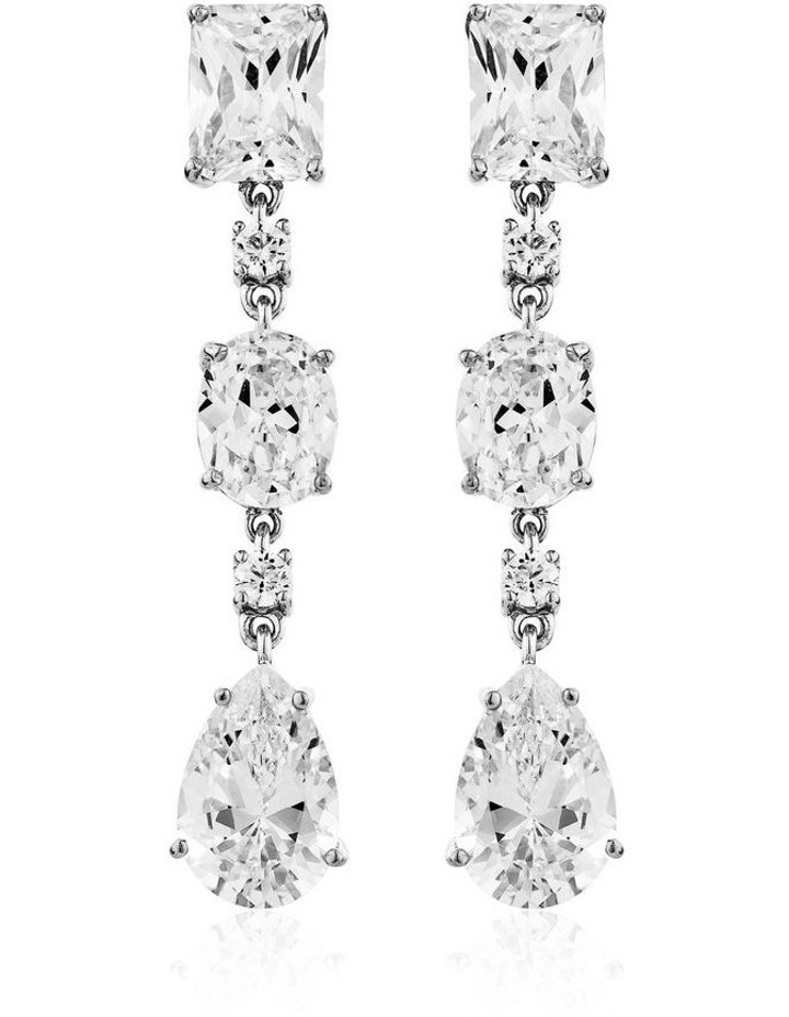 Caress Earrings image 1