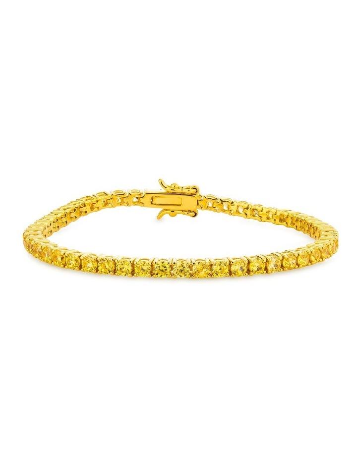Invigorated Bracelet image 1
