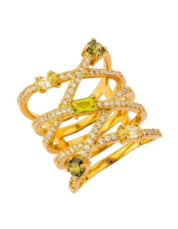 Jubilant Ring image 1