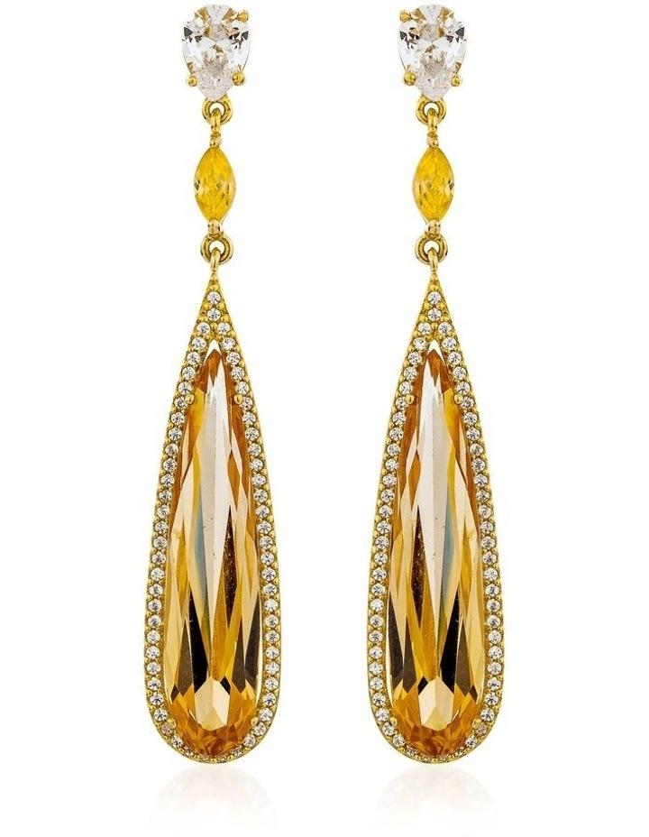 Seduction Earrings image 1