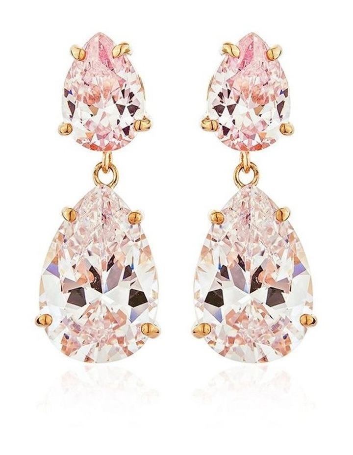 Liberty Earrings image 1