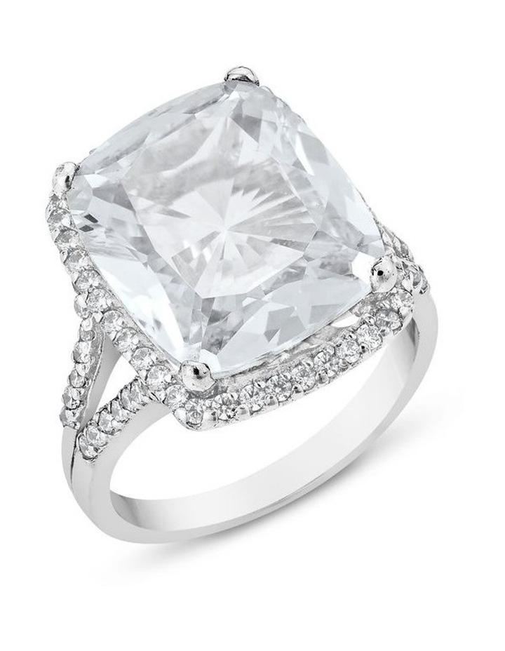 Wonder Ring image 1