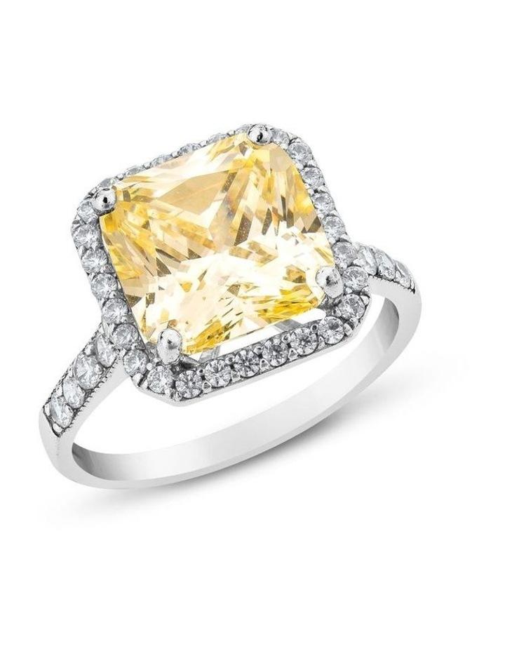 Divine Ring image 1