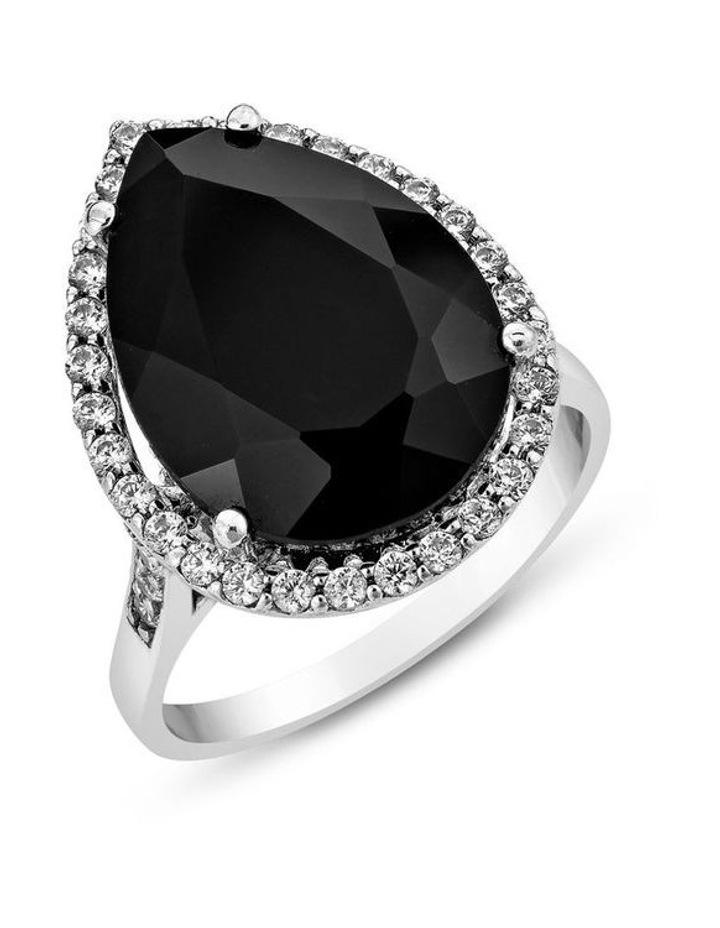 Felicity Ring image 1