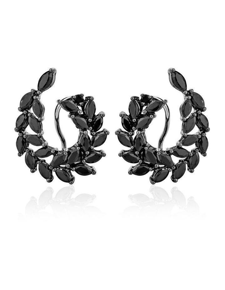 Destiny Earrings image 1