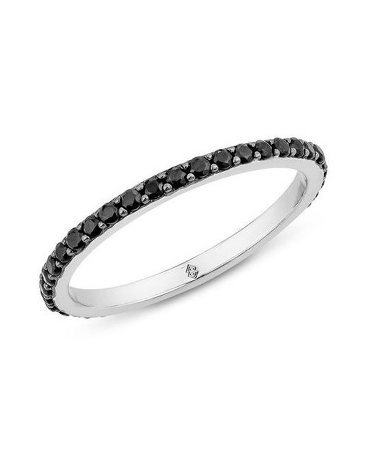Highbeam Midi Ring image 1