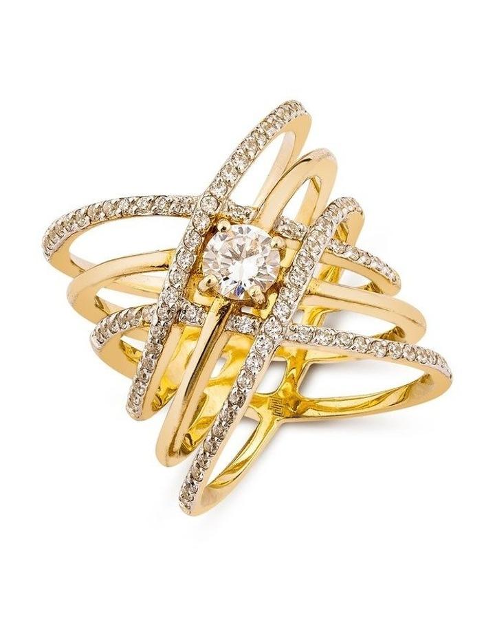 Infinity Ring image 1