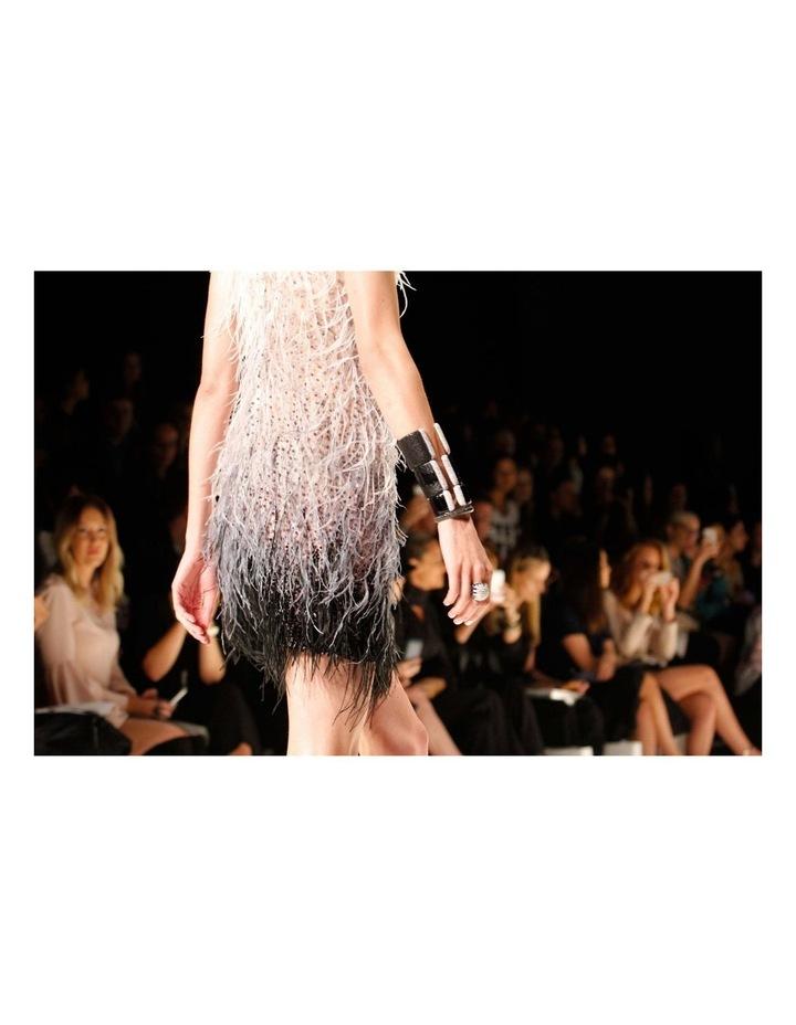 Ostrich Cuff image 4