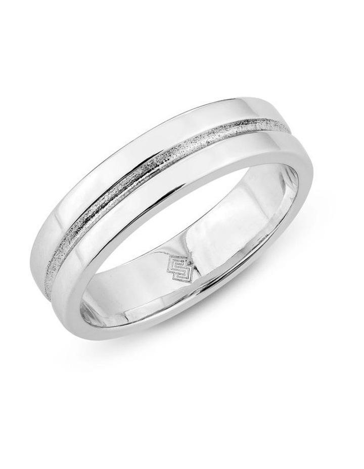 Infinito Ring image 1