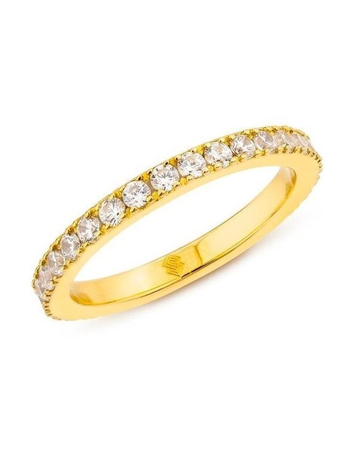 Saviour Ring image 1