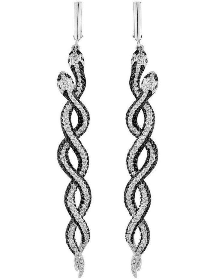 Allure Earrings image 1