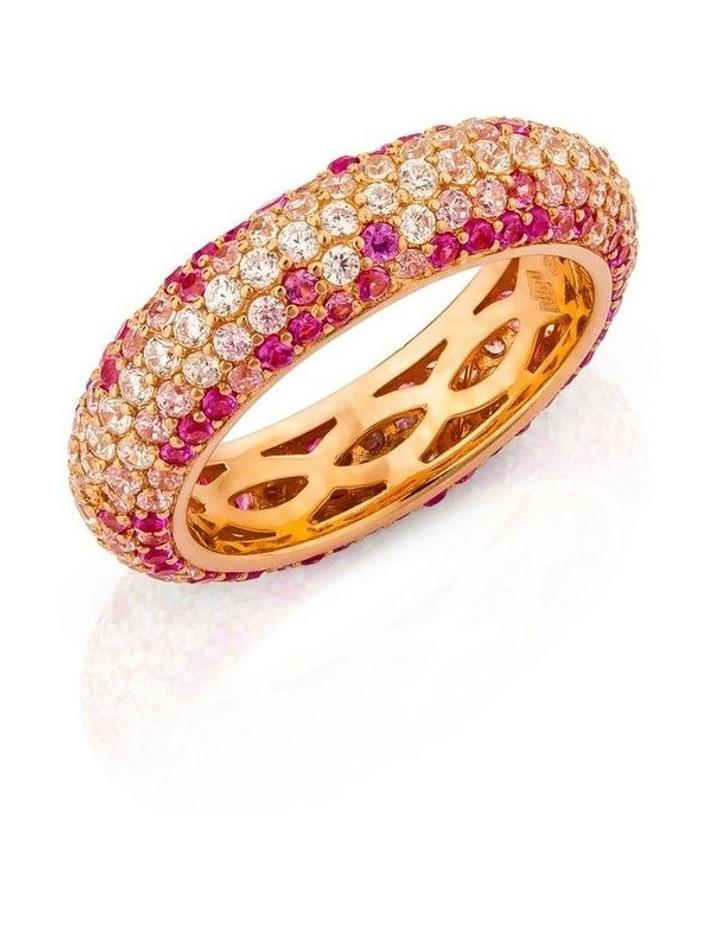 Allure Ring image 1