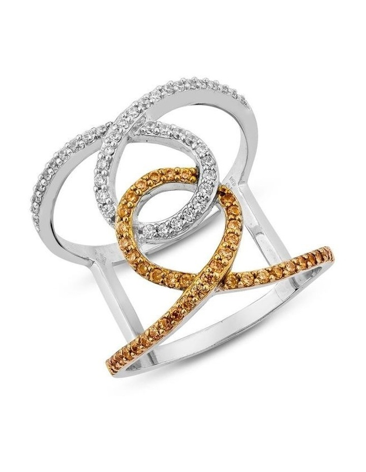Yin Ring image 1