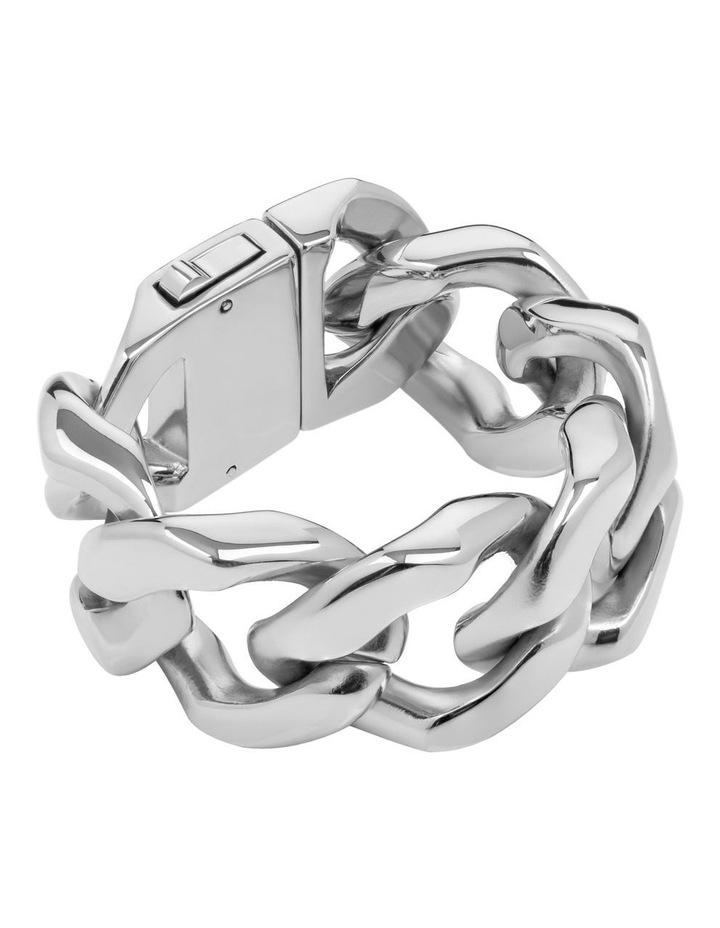 Havoc Stainless Steel image 1